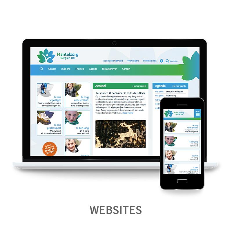 thumb-website-mantelzorg.png