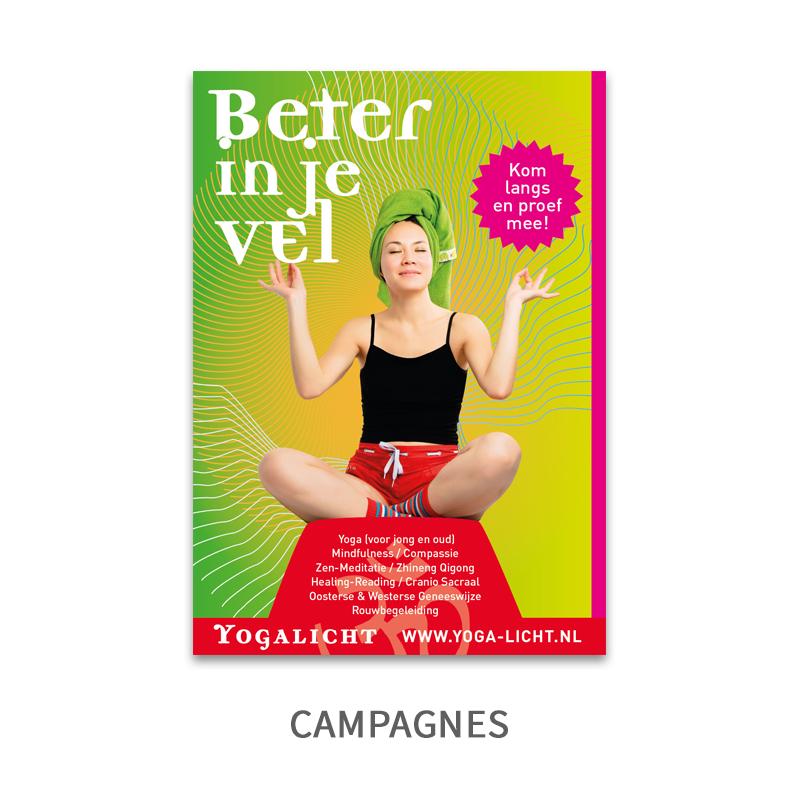 thumb-campagnes2.png