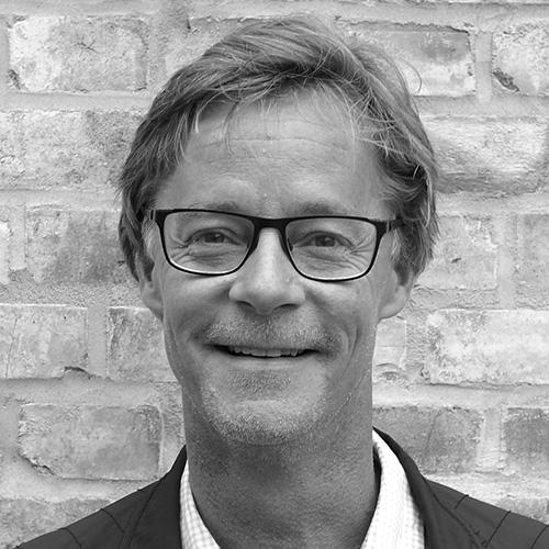 Andreas Frykman - Arkitekt SAR/MSA, Delägareandreas.frykman@panoramaarkitekter.seT +46 706 44 12 58