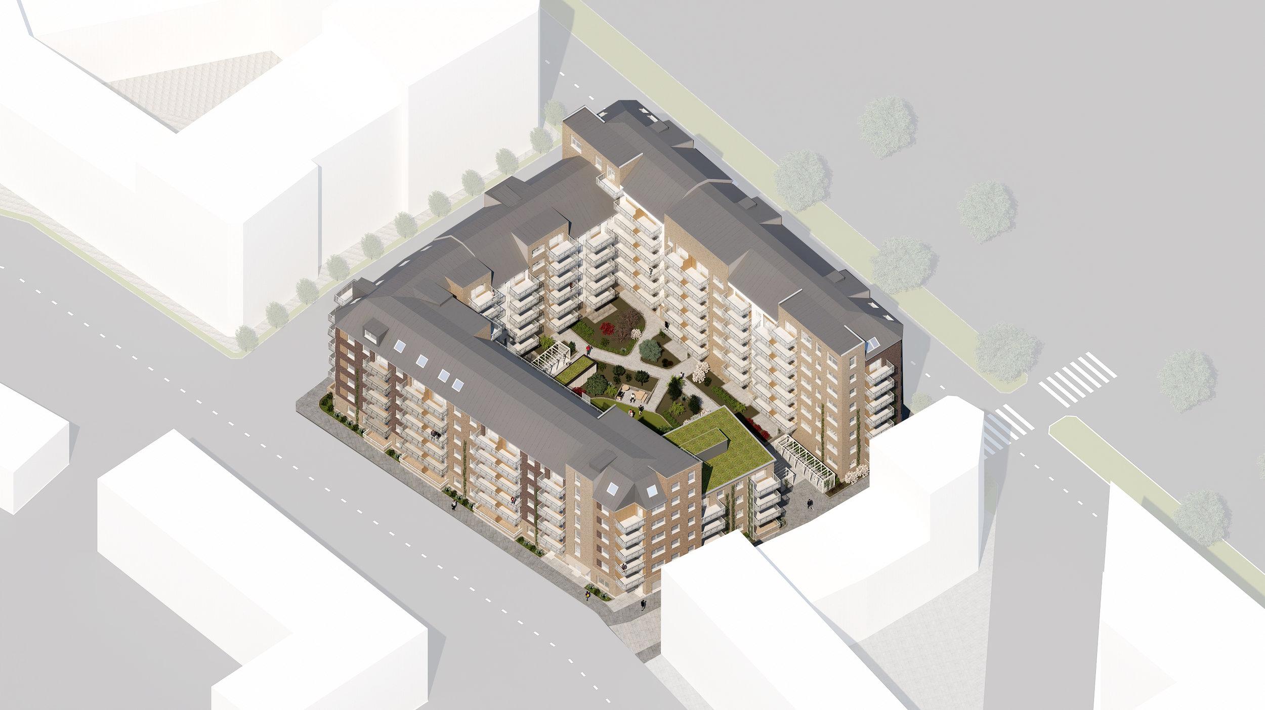 181205-Kvartersvy.jpg