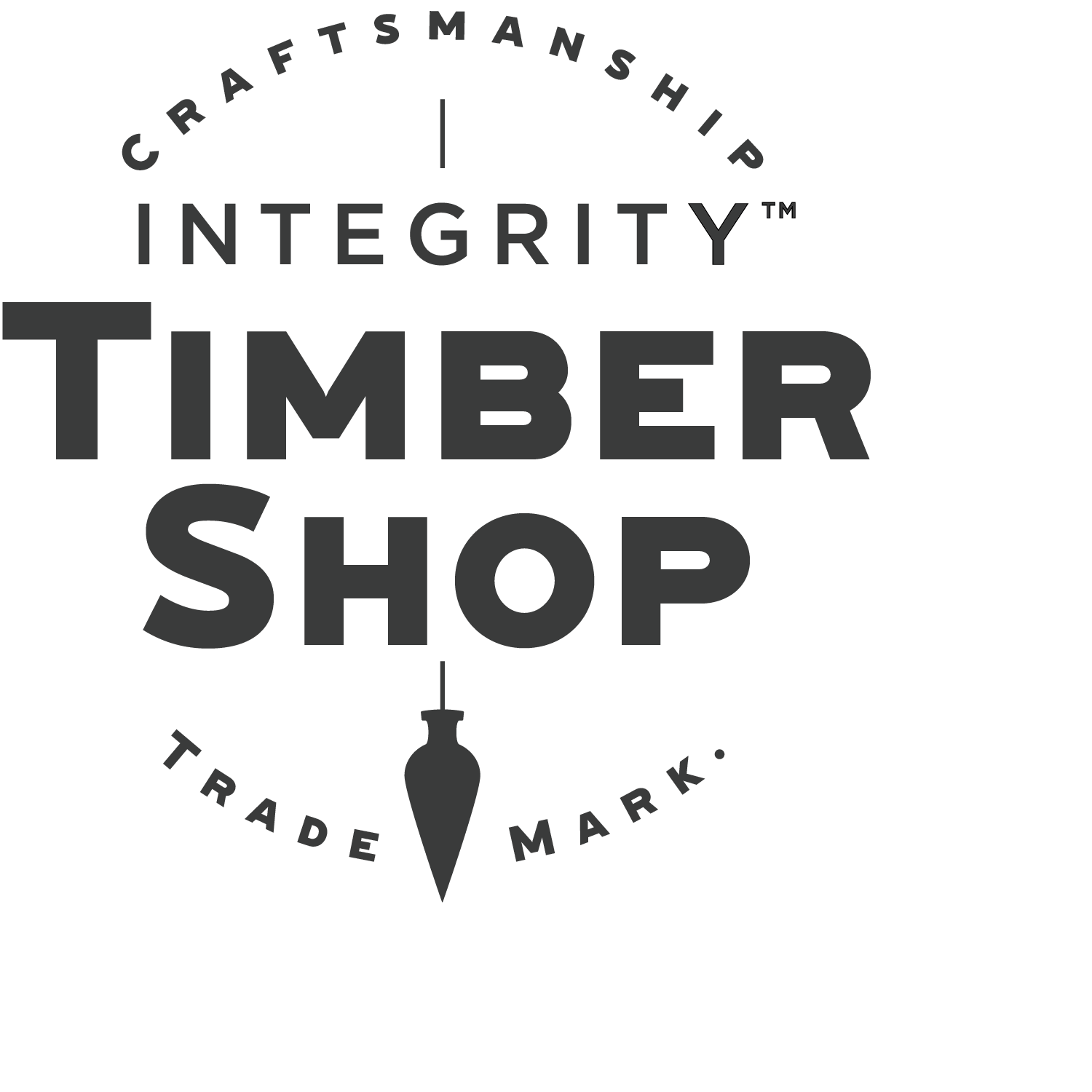 Timber Shop Logo Pos 3.png