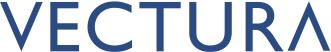 vectura_logo.jpg