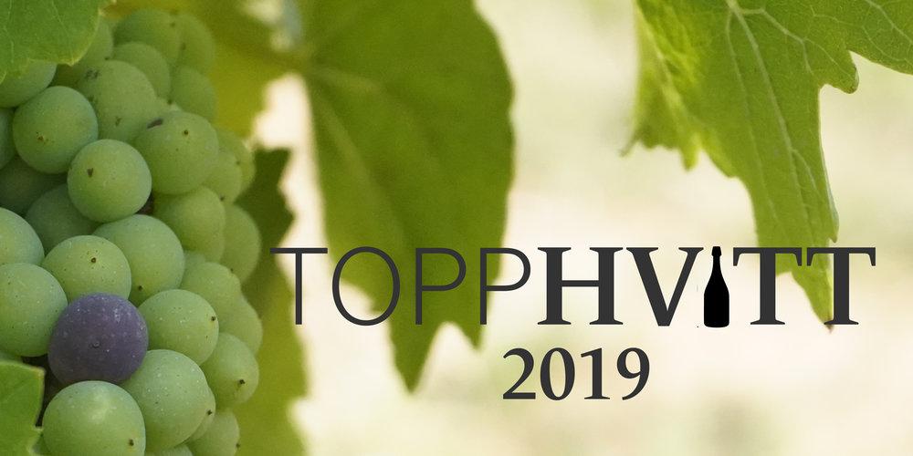 ToppHvitt+2019+eventbrite+banner.jpg
