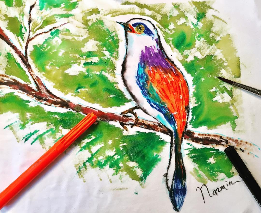 bird_painting.jpg