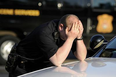 0326police.jpg