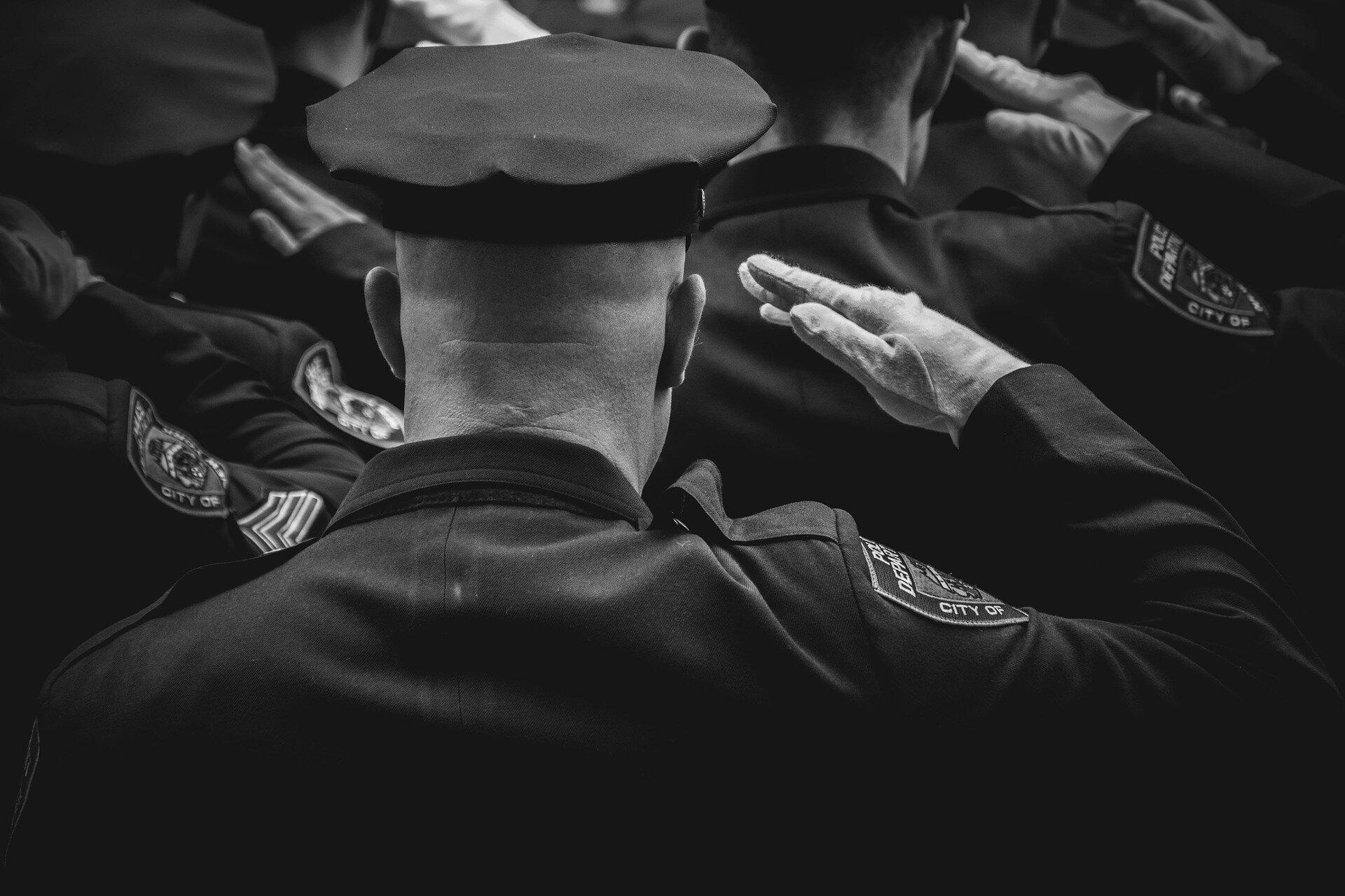 Police Salute.jpg