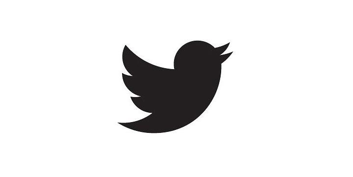 iconswhite_twitter.jpg