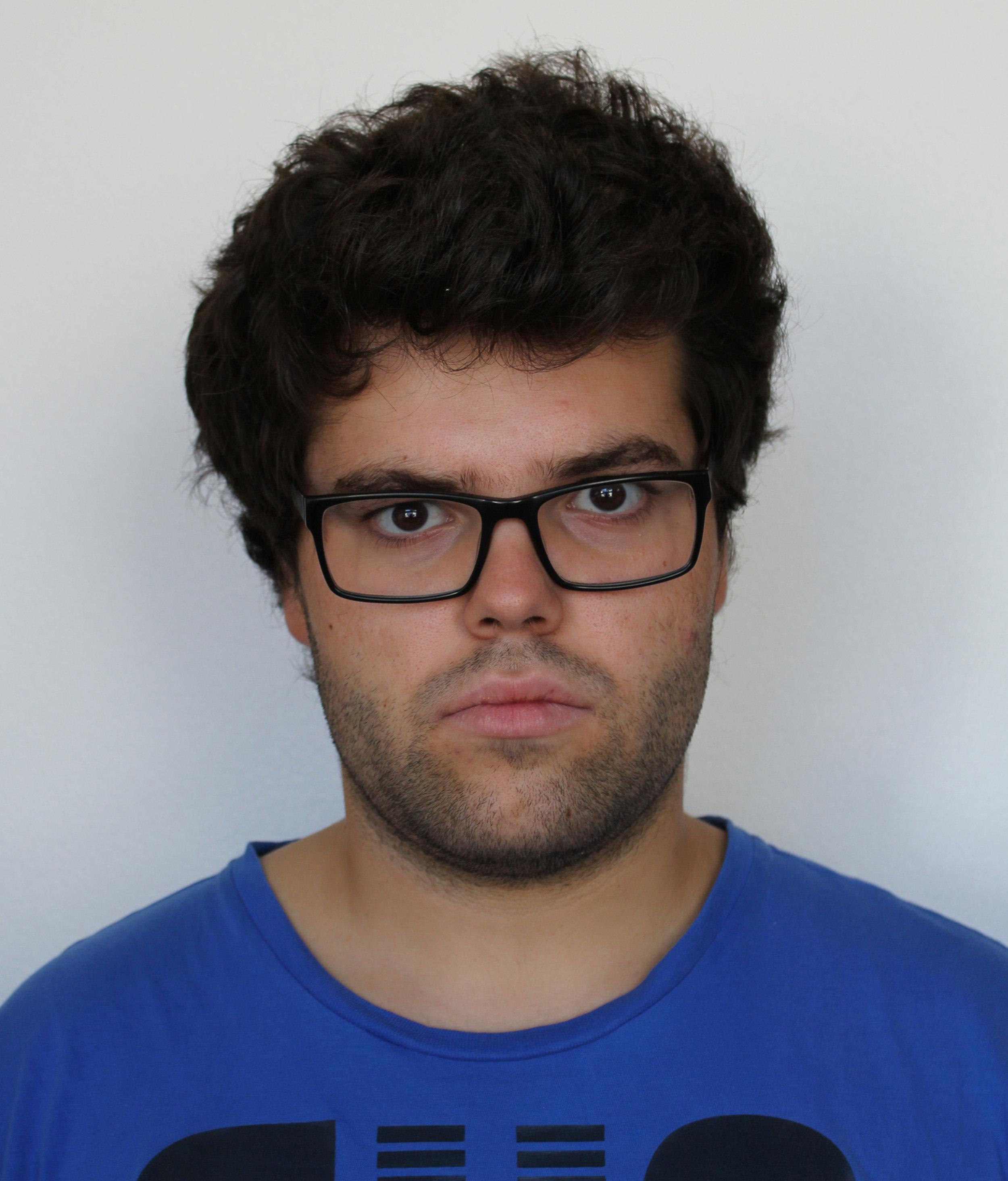 pedro_coutinho.jpg