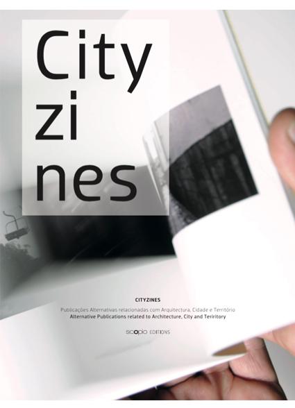 cityzines-capasite.jpg