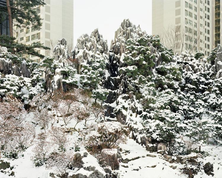 04_geumgangsan_01_2011.jpg