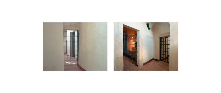 portas-6_0.jpg