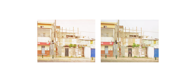 portas-7_0.jpg