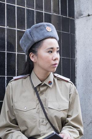 paulo_simao_d_goodbye_pyongyang_02.jpg