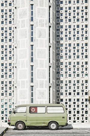 paulo_simao_d_goodbye_pyongyang_07.jpg