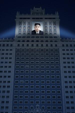 paulo_simao_d_goodbye_pyongyang_18.jpg
