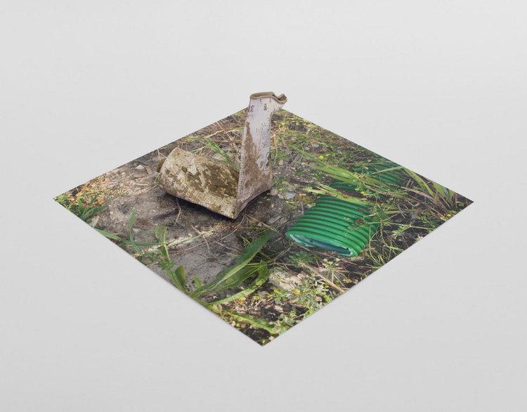 terrain_vague_04_web_905.jpg