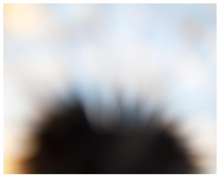4_illuminate.jpg