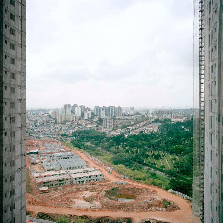 regainedparadise_brazil02.jpg