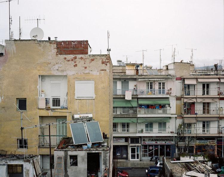 06-thessaloniki.jpg
