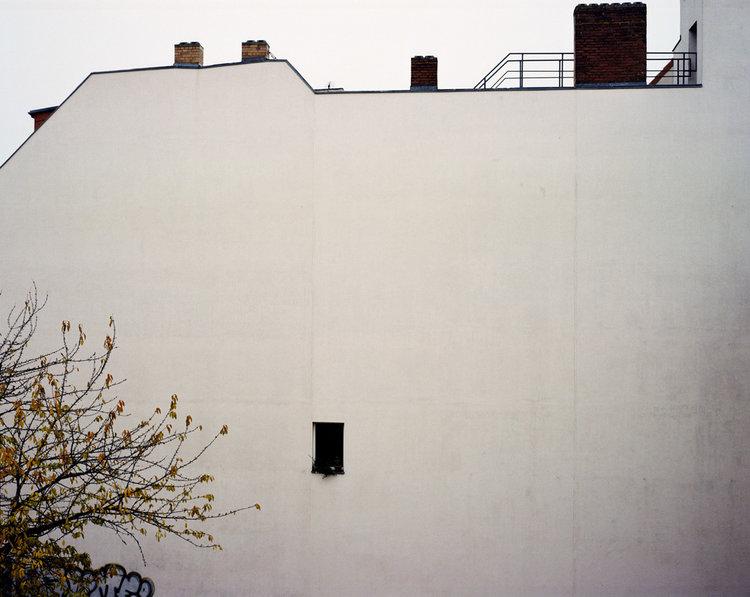 15-berlin.jpg
