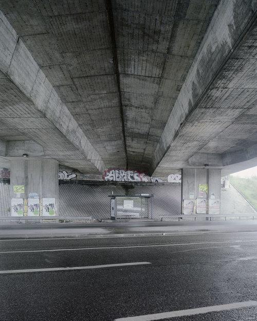km6_6.jpg