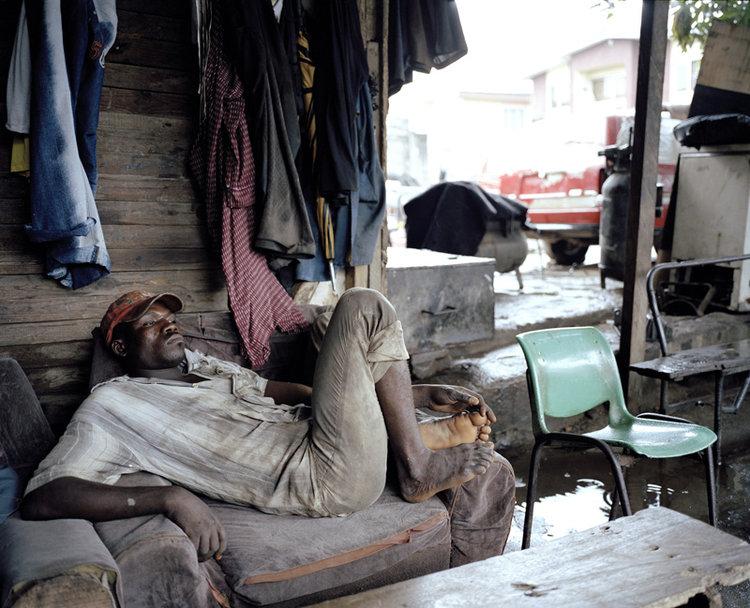 man_green_chair.jpg