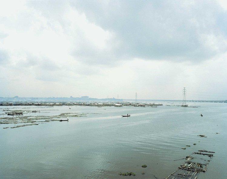 river_01.jpg