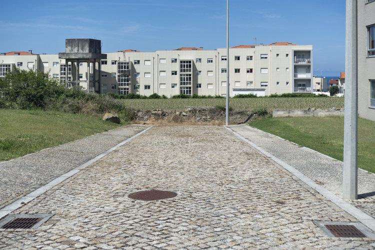 aborges_terrainvague002-2.jpg