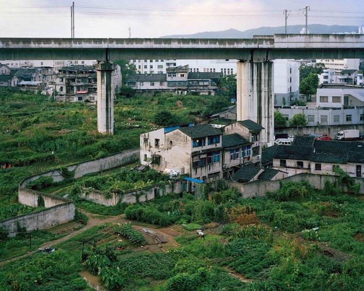 gardens_wenzhouzhejiang_2012-2.jpg