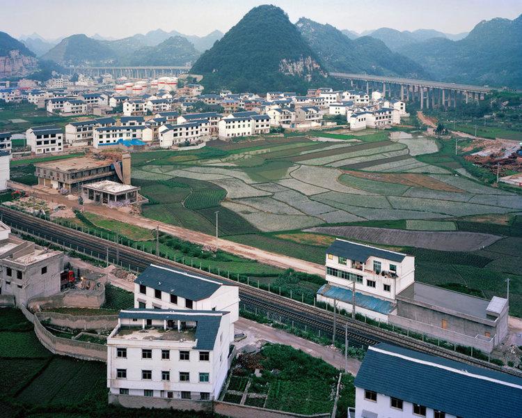 newhomes_anshunguizhou_2012-2.jpg
