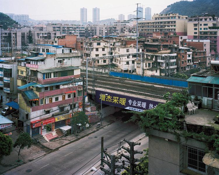 overpass_guiyangguizhou_2012-2.jpg