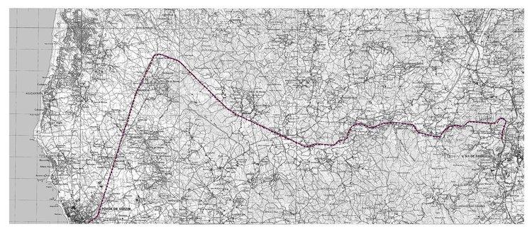 sofia-santos_uma-linha-na-paisagem_-mapa-percurso.jpg