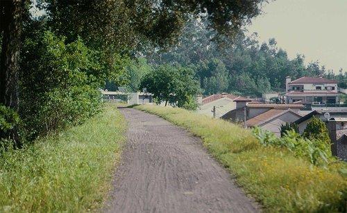 sofia-santos_uma-linha-na-paisagem_05.jpg