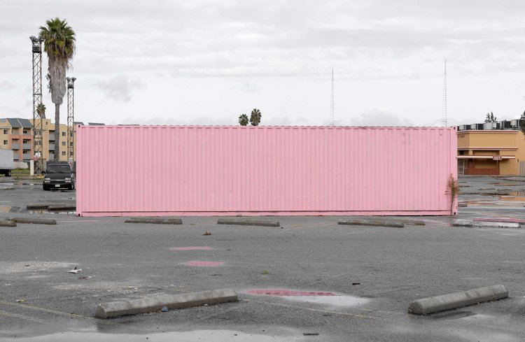 pink-container_01.jpg