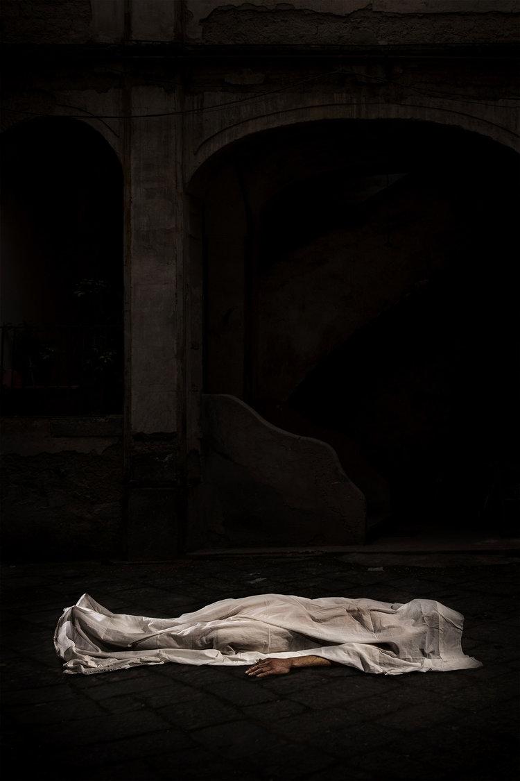 05_to_bury_the_dead_0.jpg