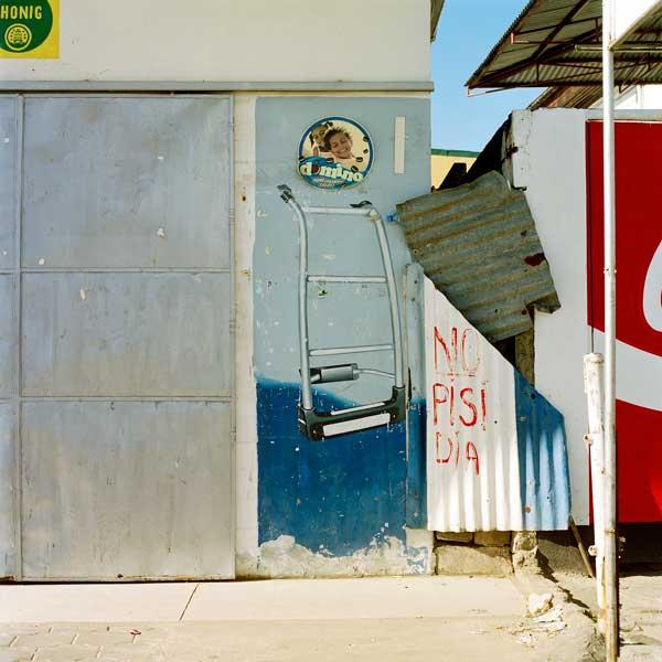 cityscape-14_paramaribo_jacquie-maria-wessels.jpg