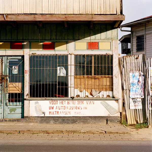 cityscape-25_paramaribo_jacquie-maria-wessels.jpg