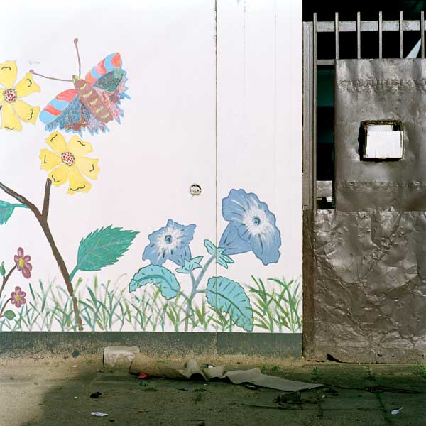 cityscape-28_paramaribo_jacquie-maria-wessels.jpg