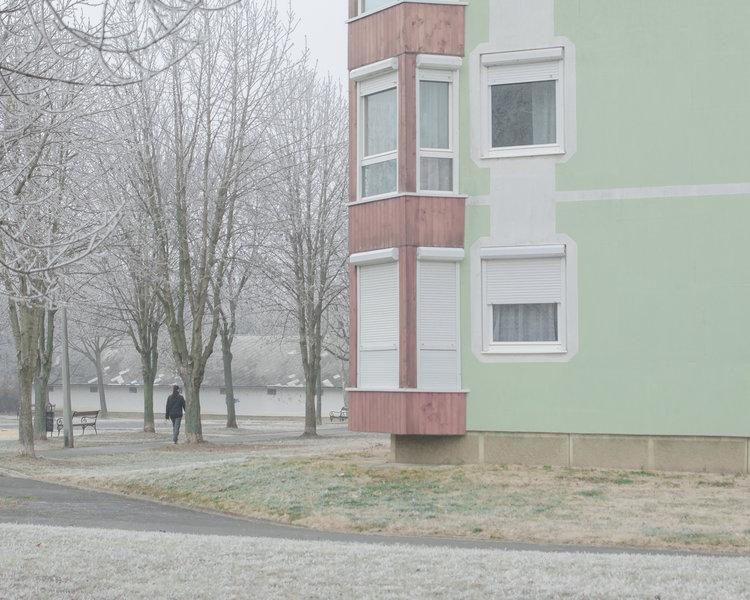 varga.marietta.my_.town_.siofok.ii_.06.jpg