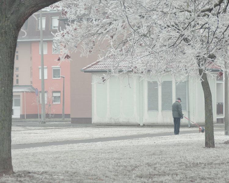varga.marietta.my_.town_.siofok.ii_.10.jpg
