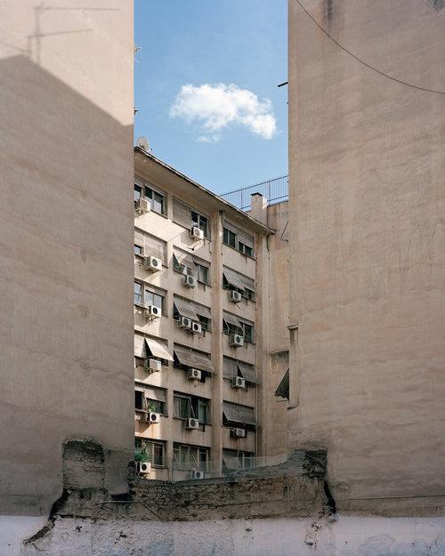 cityscopio-antonis-theodoridis-1.jpg