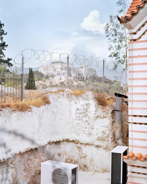 cityscopio-antonis-theodoridis-3.jpg
