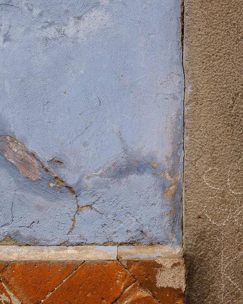 wall_abstract-6.jpg