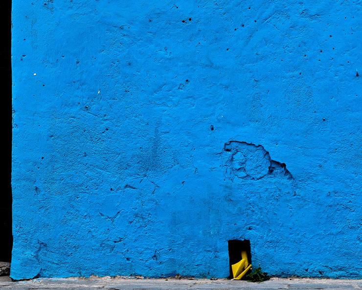 wall_abstract-12.jpg