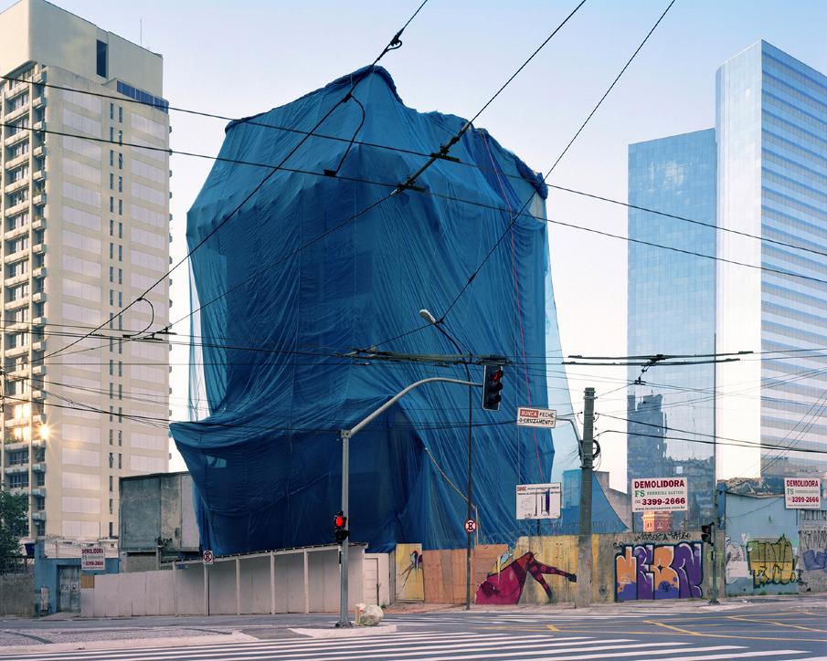 escultura-do-inconsciente_02-web_905.jpg