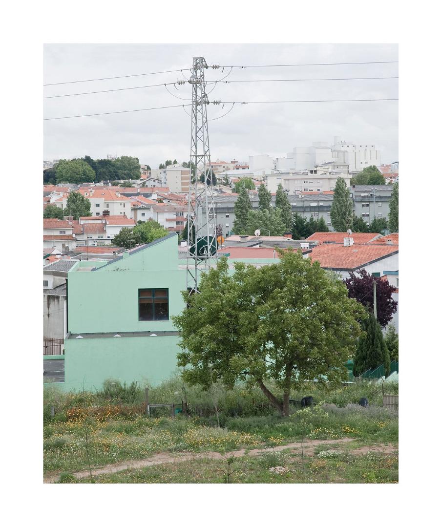 tecido-urbano_009-web_905.jpg