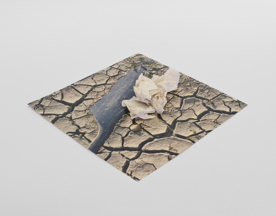 terrain_vague_06_web_905.jpg
