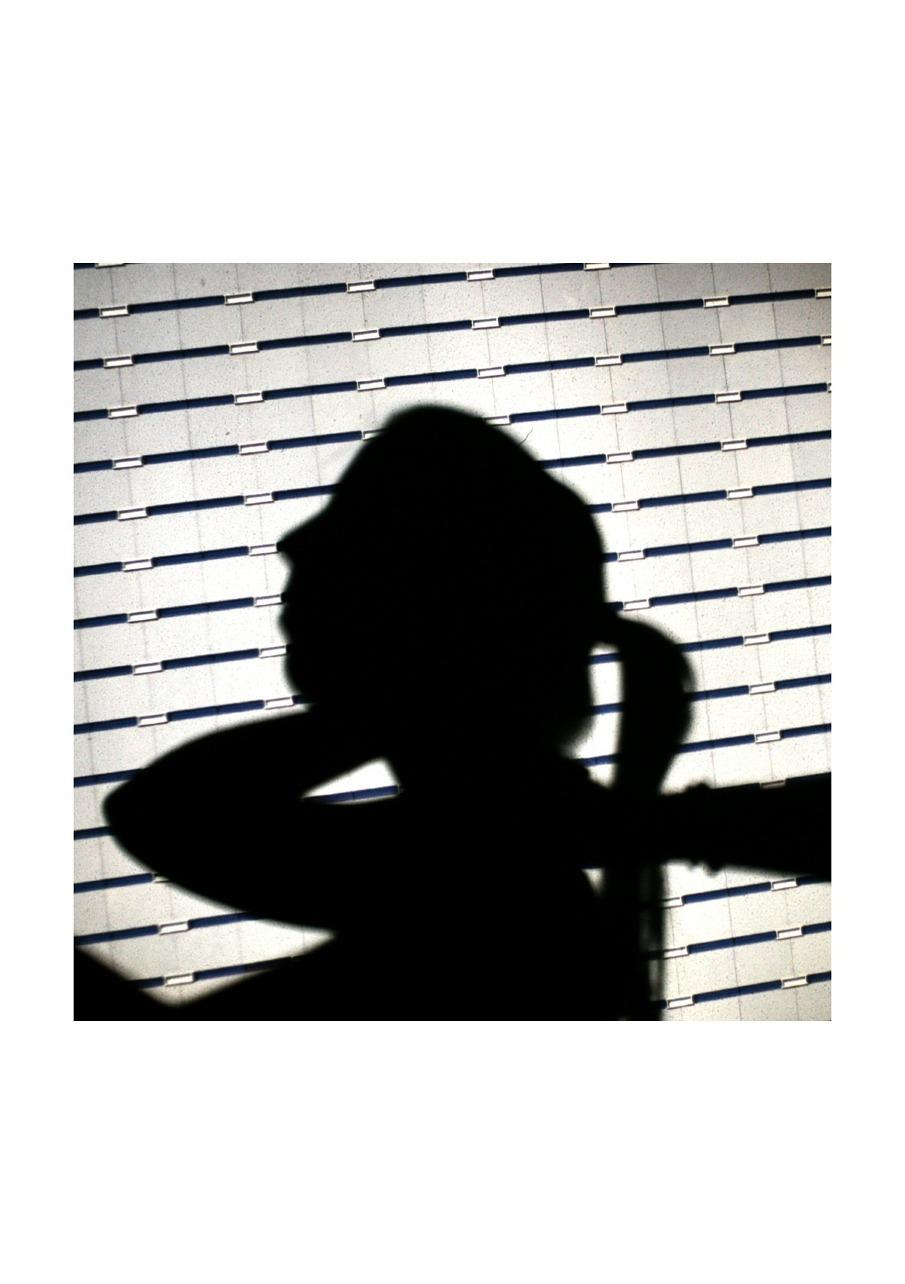 imagem_5_905.jpg