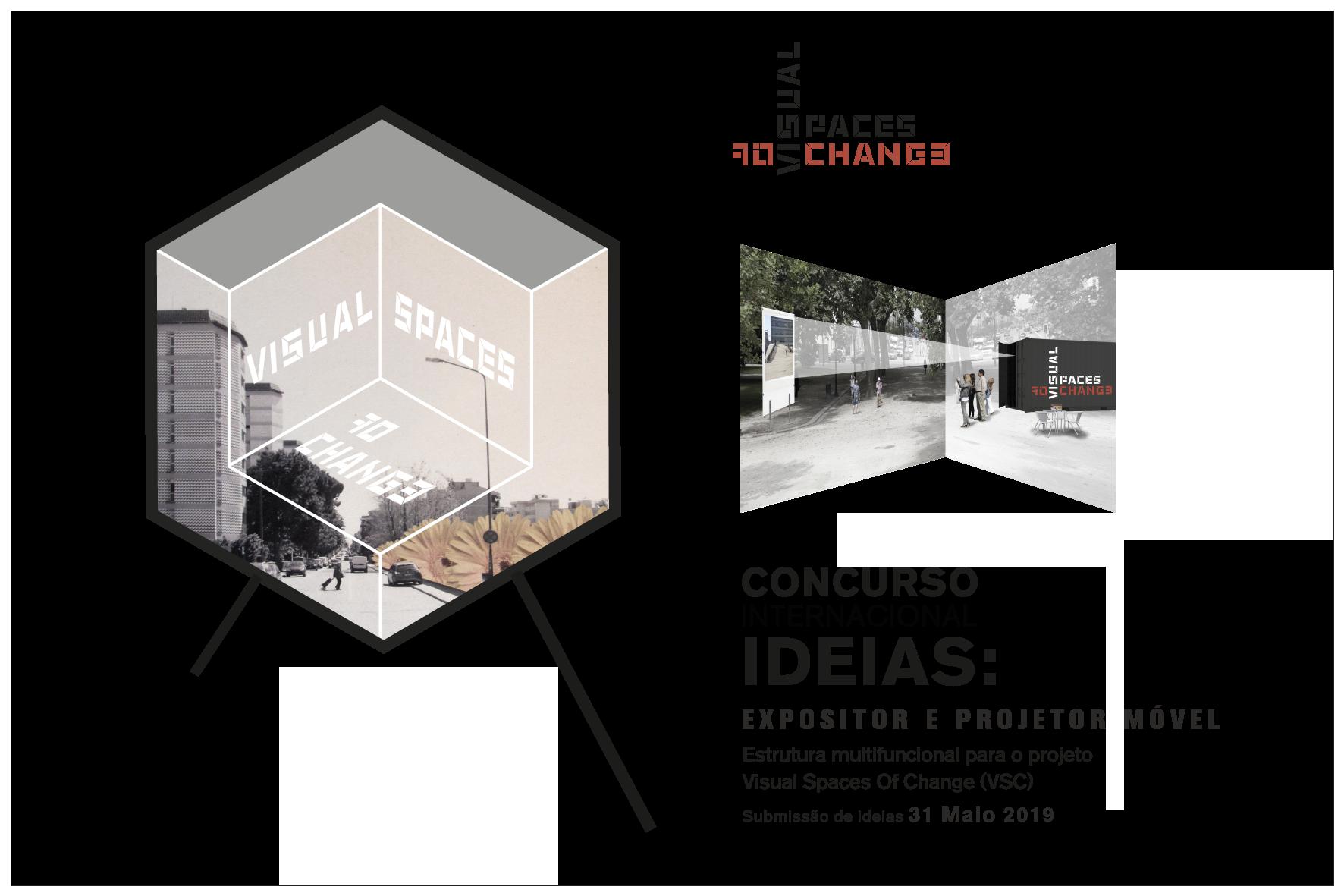 CONCURSO IDEIAS WEB.png