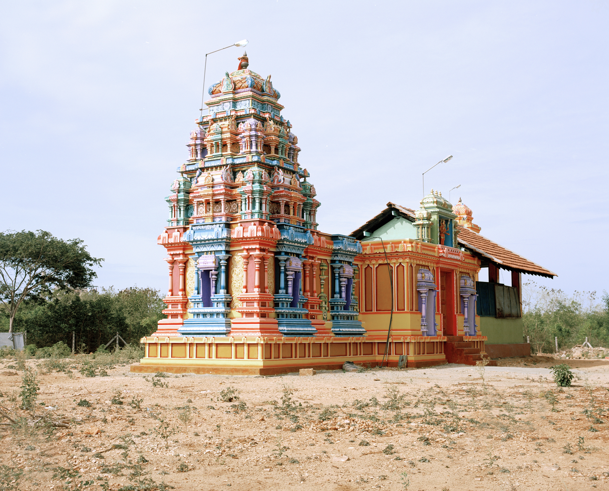Jaffna Temple.jpg